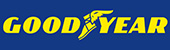 4wd tyre brand 6